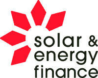 solar-energy-and-financing